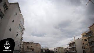 N.O.E. - Σύννεφα