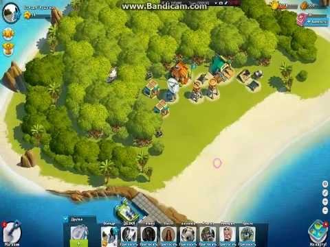 скачать игру битва за острова на пк