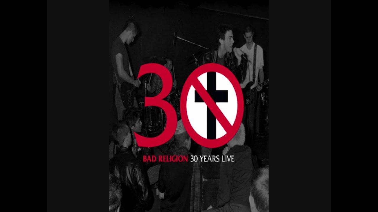 Bad Religion – Man with a Mission Lyrics | Genius Lyrics