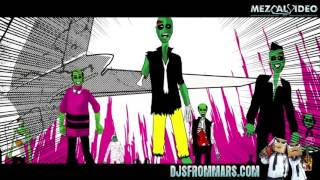 Lukas Graham Vs Avicii Vs David Guetta   Showtek   Hey 7 Years Bad Brother Djs From Mars Bootleg