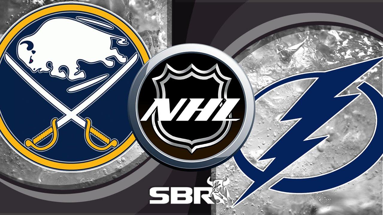 best nhl bets tonight matchbook sportsbook
