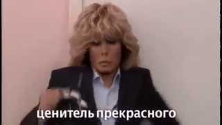 Папараця смотреть комедии 2015 новые русские фильмы 2015