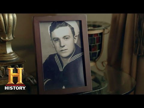 Pearl Harbor: The Last Word - After the Attack | History