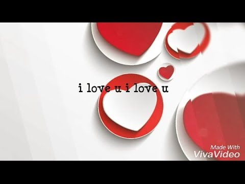 Omar Arnaout - I Love You lyrics