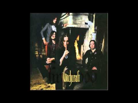 Witchcraft - Firewood - Full Album