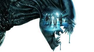 Soundtrack Alien Covenant (Theme Song) - Trailer Music Alien Convenant (2017) thumbnail