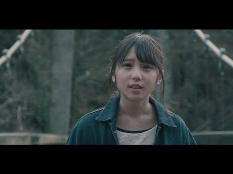 乃木坂46 与田祐希 『ホラー映画で最初に死ぬやつ』