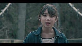 乃木坂46 与田祐希 『ホラー映画で最初に死ぬやつ』 乃木坂46 検索動画 2