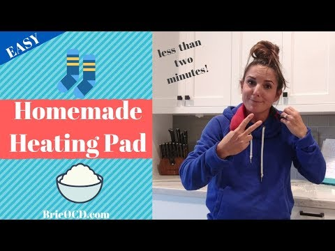 how-to-make-a-homemade-heating-pad-(with-rice)-in-two-minutes