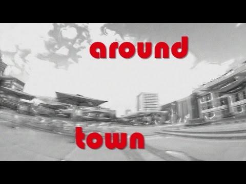 Around Town: Local Non-Profits