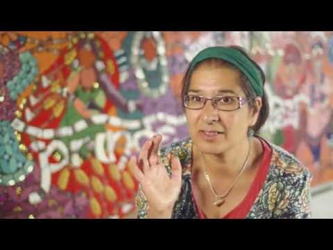 Desi Pubs Artist Film