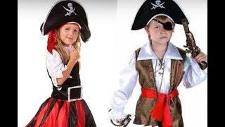 disfraces-para-ni-os-con-tem-tica-pirata