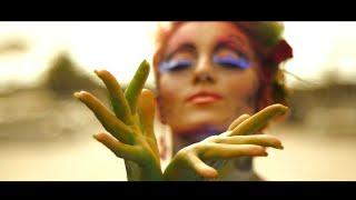 Ticon - 1987 Music clip