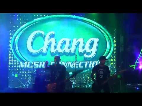 กบ Taxi (Chang music connection)