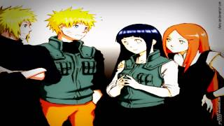 Naruto OST: Harmonia [full version w/ download link]