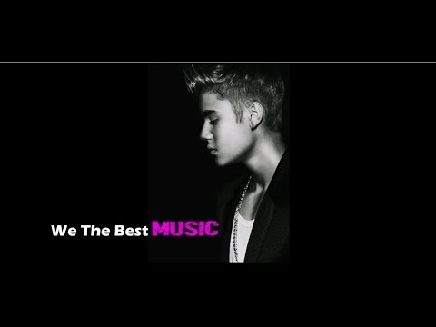 I'm the one song with lyrics- Dj Khaled, justin bieber
