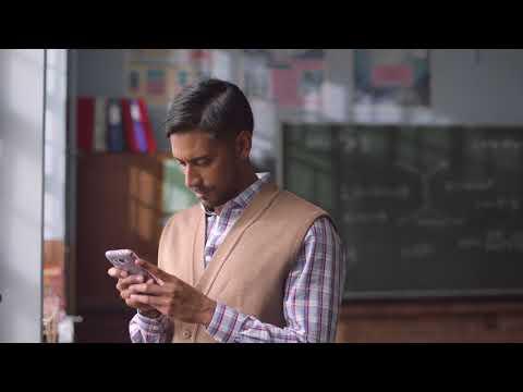 Vodacom wins big at the New Generation Awards