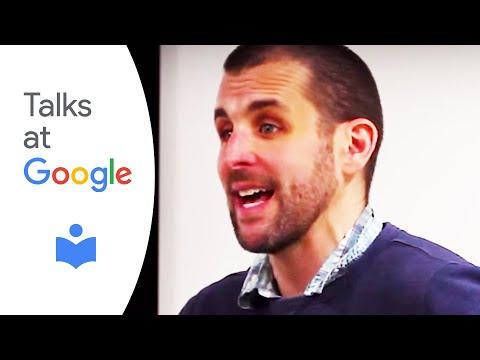 "Scott Berkun: ""The Dance of the Possible"" | Talks at Google"
