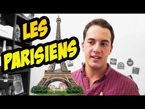 LOULOU | Clichés sur les parisiens ! (par un Parisien)