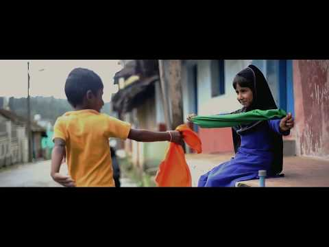 Indian - A short film of Indian unbreakable unity