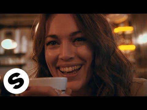HAEVN - City Lights (LVNDSCAPE Remix) [Official Music Video]