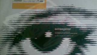 Chicane-Offshore (disco ziticens remix)1996