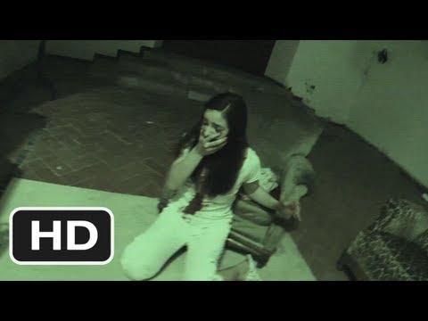 Atrocious (2011) Official HD Trailer