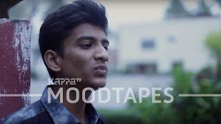 Download Hindi Video Songs - Amruthamayi Abhayamai - Arjun - Moodtapes - Kappa TV