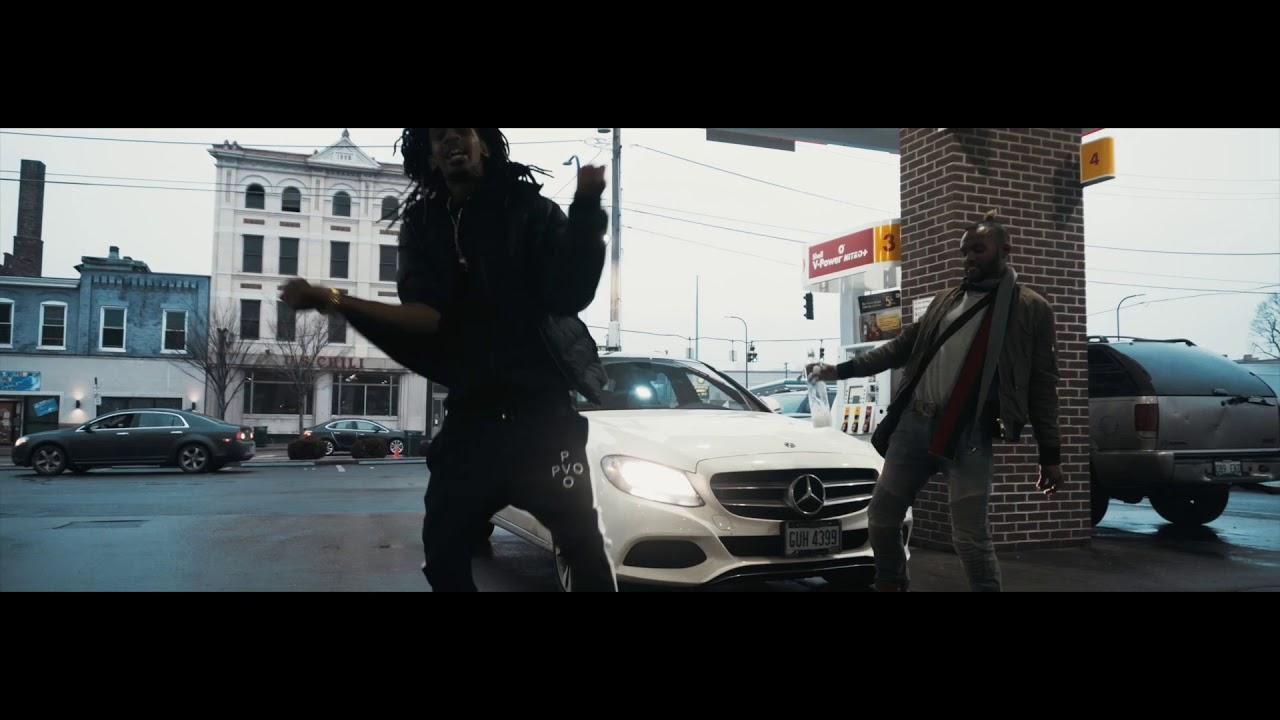 lil-spigg-bussdown-official-video-shot-by-lucid-visuals