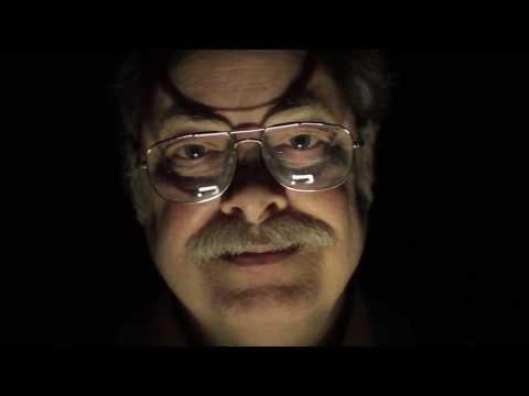 Nick Karner Cinematography Demo Reel