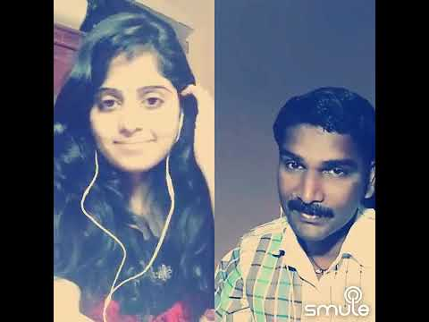 Best Smulers Smule - Makale Paathi Malare