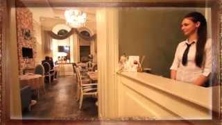 Продается ресторан в историческом центре Владивостока
