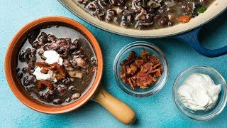 Five recipes that maximize the power of your Instant Pot (or multicooker)