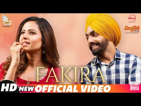 Fakira (qismat) mp3 download gurnam bhullar raagmp3. Com.