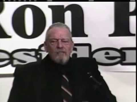 Zionism and New World Order - Forbidden Knowledge