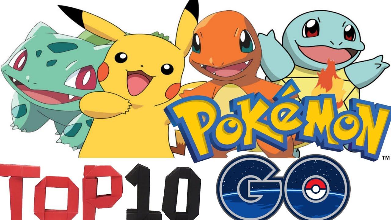 Купить аксессуары, товары, атрибутику, сувениры с символикой/ изображением на тему игры pokemon go.
