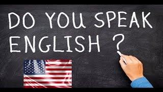 Знание английского языка для получения студенческой визы в Америку