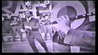 Van Dyke Parks -