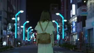 映画『いつかのナツ』予告 石川優実 検索動画 17