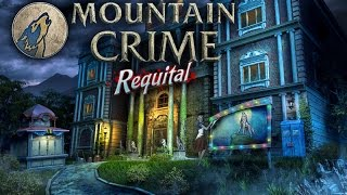 ᴴᴰ[Walkthrough 🇫🇷] - Mountain Crime: Requital - Episode 01