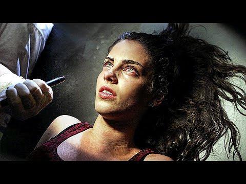 AUTOPSIE   Film Complet en Français   Horreur, Thriller