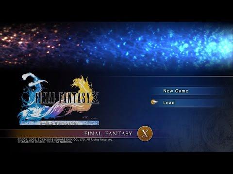 Mari Main Final Fantasy X - Episod 6 | Sesi Merungut di Stadium Bola