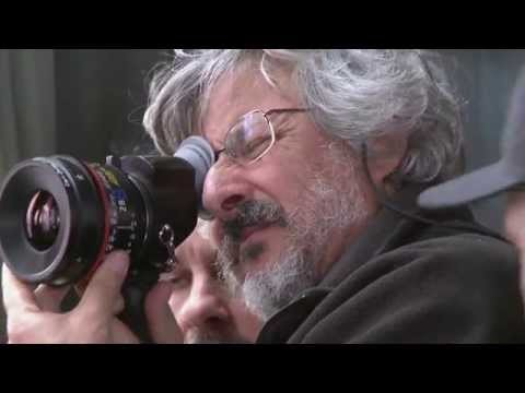 andrew lesnie cinematographer
