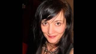mr,bronx - makedonsko devojce( demo )