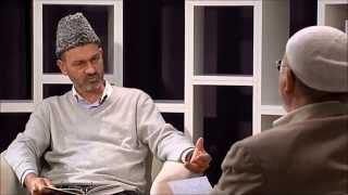 İslam Barış Dinidir-1