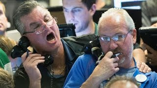 How to Play the Markets in 2016