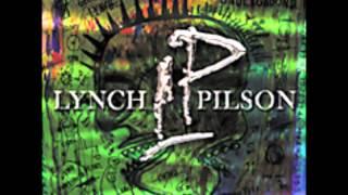 Lynch Pilson Vaccine