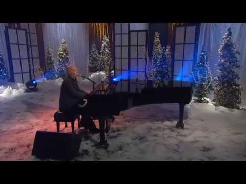 Mark Schultz  Different Kind of Christmas Live