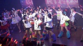 11月24日、秋葉原の常設劇場「P.A.R.M.S」で、スチームガールズ・佐倉梨...