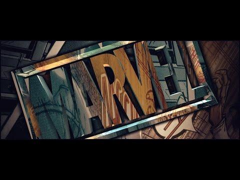 Marvel | MCU Dance Off